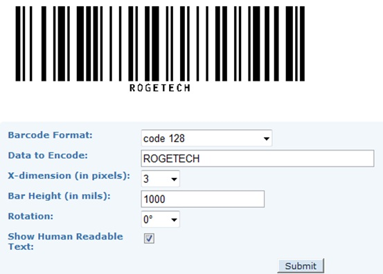 1 barcode online resized 600