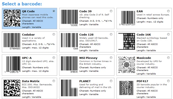 2 barcode online resized 600