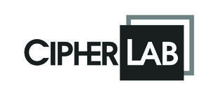 Cipherlab-5