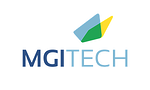 logo mgitech 2-1