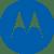 Motorola_Produto