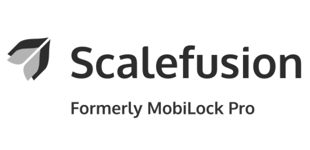 ScaleFusion