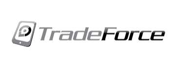 Trade Force