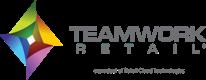 Teamwork Retail