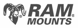 RAM Mounts