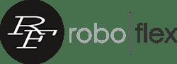 logo-roboflex
