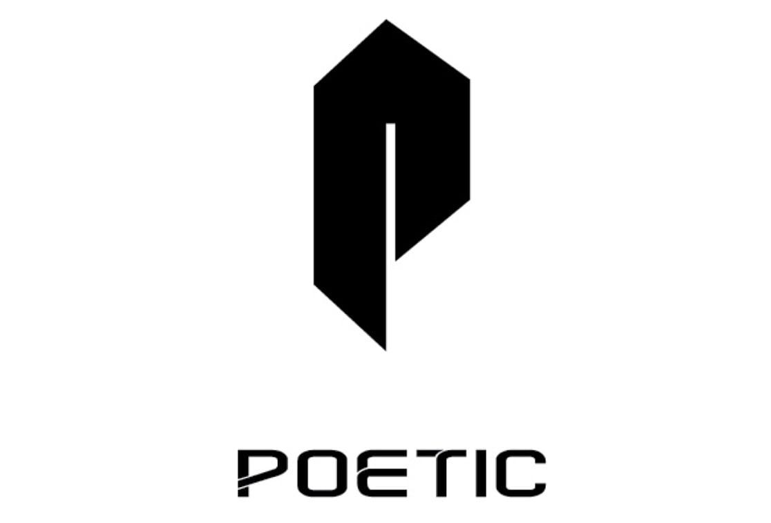 poetic-2