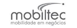 MOBILTEC