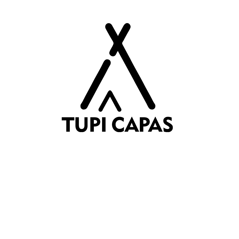 tupi capas menor-2